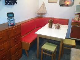 G Plan Room Divider G Plan Room Divider Picture Of Vintage Warehouse13 Falmouth