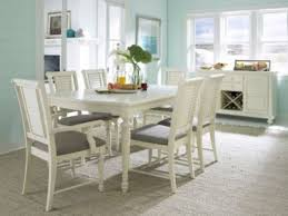 kitchen furniture set broyhill furniture kitchen furniture dining room furniture at