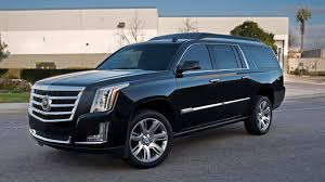 cadillac escalade modified want to beat la traffic chargers qb philip rivers has found a way