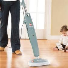 hardwood floor cleaning machines residential keeping floors clean