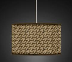 Black Ceiling Light Shade Decoration Black Drum Pendant Light Bronze Drum Chandelier Teal