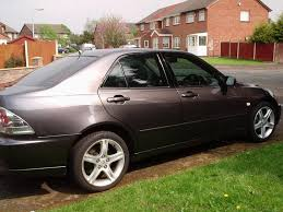 lexus is 200 for sale lexus is 200 se for sale buy sell archive lexus owners