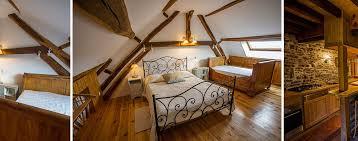 chateauneuf en auxois chambre d hotes inspire gite et chambre d hôtes à chateauneuf en auxois
