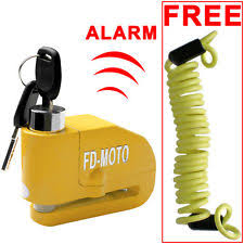 other motorcycle safety u0026 security equipment ebay
