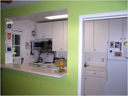 Counter Kitchen Kitchen Counter Design Ideas Stunning Kitchen Countertop Designs