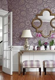 Wallpaper Home Interior Wallpapers Designs For Home Interiors