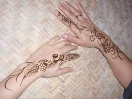 tattoo designs for hand tattoo ideas henna paint for hand feet arabic beginners kids men