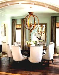 Dining Room Furniture Dallas Tx Picture Dining Room Furniture Dallas Tx Me Luxury Home Designs