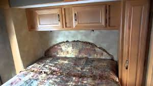 5th Wheel Trailer Floor Plans by 2 Bedroom Travel Trailers 5th Wheel Front Living Room Fifth For
