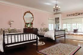 bedroom luxury bedroom designs pink wooden drawers books floor