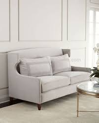 Leather Sofa Set Designs With Price In Bangalore Sofa Set Prices In Malaysia Sofa Set Prices In Malaysia Suppliers