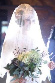 Wedding Dress Bandung Mel Ahyar The Designer Behind Andien U0027s Dress The Bride Dept