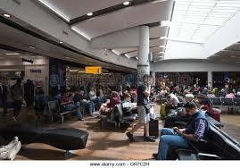 Heathrow Terminal 3 Information Desk Heathrow Terminal 3 Lounge Stock Photos U0026 Heathrow Terminal 3