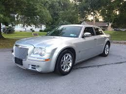 05 chrysler 300c hemi hudson valley auto brokers