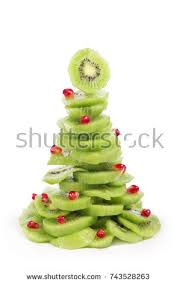 fruit salad tree stock images royalty free images u0026 vectors