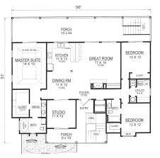 small beach house floor plans floor plans for beach house