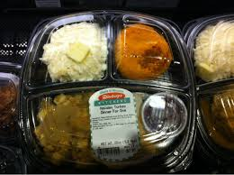 ck itt ck s thanksgiving meal food cooking 4chan