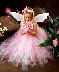 Fairy Princess Halloween Costume Bridesmaid Fairy Dresses Fairy Princess Dress Wings