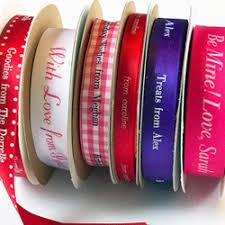 personalized ribbons personalized ribbons name maker