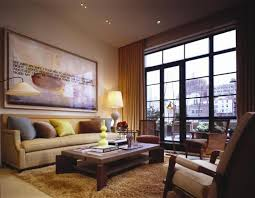 Wall Decorating Family Room Universodasreceitascom - Decorating your family room