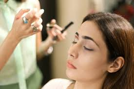 Makeup Classes In Ma Zara Gul Make Up Studio Home Facebook