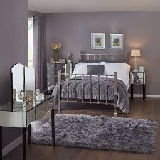 reflections bedroom set mirrored bedroom furniture set see your own reflection with