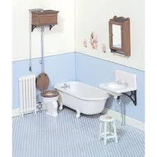 20th century bathroom the dolls house emporium discussion forum