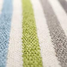 Swedish Plastic Woven Rugs Pappelina Lisa Long Rug Corridor Rug Lapadd