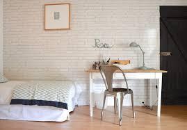 deco chambre vintage meilleur de deco chambre vintage idées de décoration