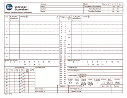 printable baseball stat sheets trials irelandvolleyball score