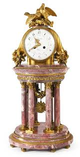 Grandfather Clock Song 892 Best Relojes Images On Pinterest Antique Clocks Vintage