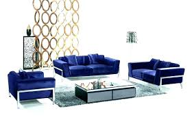 blue living room set cobalt blue furniture navy blue living room furniture blue living