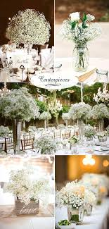 cheap wedding reception cheap wedding decoration