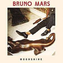 download mp3 song bruno mars when i was your man moonshine mp3 download mp3 songs pinterest mars och bruno mars