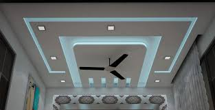 all types of false ceiling contractors false ceiling cost in kolkata