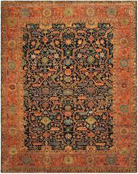 area rugs elegant living room rugs runner rug as ralph lauren rugs