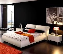 apartments astounding men bedroom decor colour eas for guys