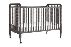 convertible crib sale outdoor marvelous delta 4 in 1 crib with changing table kmart