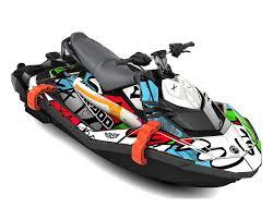 sea doo spark affordable and fun sea doo watercraft