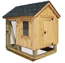 bayhorse gazebos u0026 barns custom order combination chicken coops
