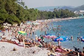bosnia and herzegovina iter vitae
