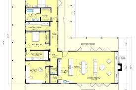 online floorplan build a floorplan make simple floor plan online ipbworks com