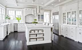 custom white kitchen cabinets 25 antique white kitchen cabinets for awesome interior home ideas