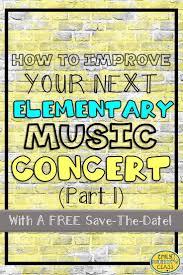 4546 best music teaching ideas images on pinterest music