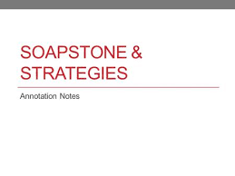 Soapstone English Template Ap Eng Iii Vocabulary Ppt Video Online Download