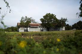 Email Rules For Business by Austin Loosens Rules For Designating Buildings Historic Kut