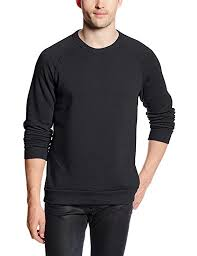 alternative men u0027s eco fleece champ sweater at amazon men u0027s