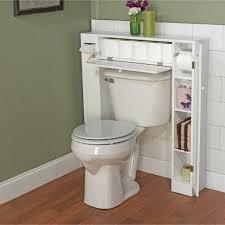 Best Bathroom Storage Ideas Bathroom Cabinets Toilet Storage Complete Ideas Exle
