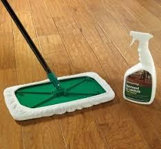 clean laminate wood floors luxury refinishing hardwood floors and