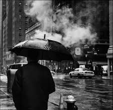 announcing the winners of the street photography competition oupblog